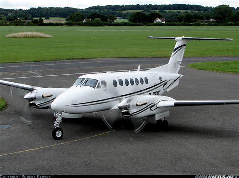 beechcraft king air 350 hawker beechcraft 350 king air b300 untitled