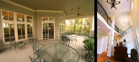creative home design inc caddworks 301 695 9121
