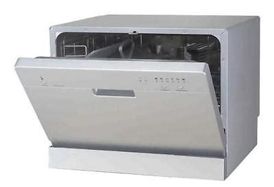 Kenmore Countertop Dishwasher by Genuine W10243211 Kenmore Dishwasher Panel Cntl What S