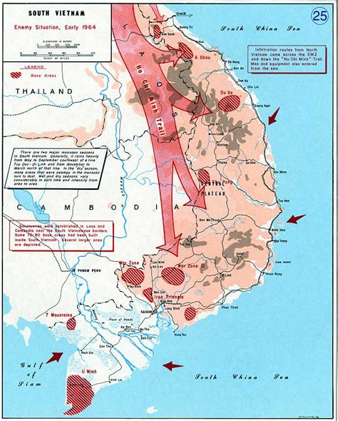 war a captivating guide to the second indochina war books department of history war