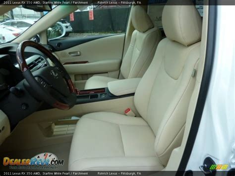 lexus rx 350 parchment interior 404 not found