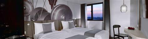 Neo E3426usww Stop Kontak Universal hotel neo malioboro tarif kamar