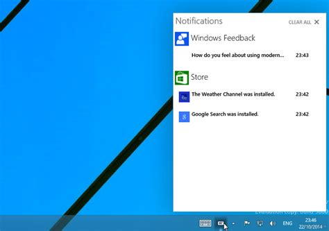 tutorial windows 10 technical preview what s new in the windows 10 technical preview build 9860