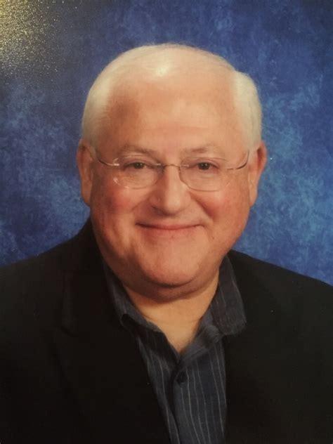 obituary for e allen services