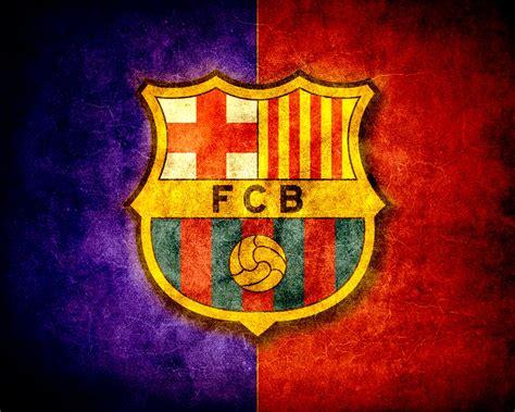 imagenes del barcelona imagenes de escudo de barcelona grandes imagenes