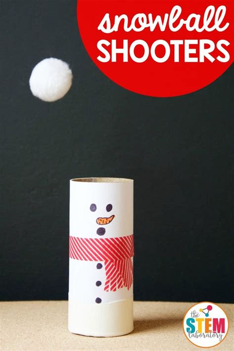 2151 Best Preschool Activities Images On Pinterest