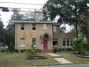 file delta chi house valdosta jpg wikimedia commons