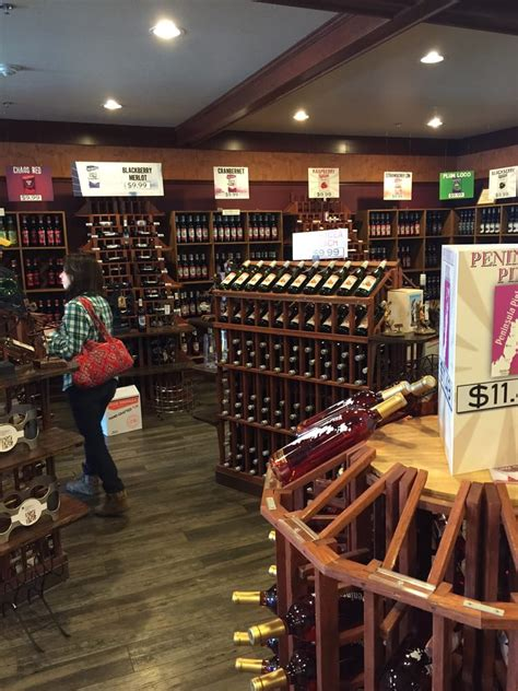 Door Peninsula Winery by Door Peninsula Winery 25 Photos 54 Reviews Wineries