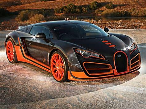 bugatti ettore concept bugatti ettore ss concept four wheels and a top