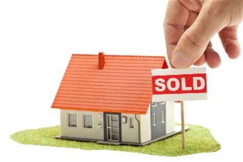 need to sell house quickly sell your house quickly for cash swindon quickhousebuyers