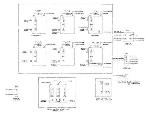 504 farmall gas wiring diagram 504 international tractor