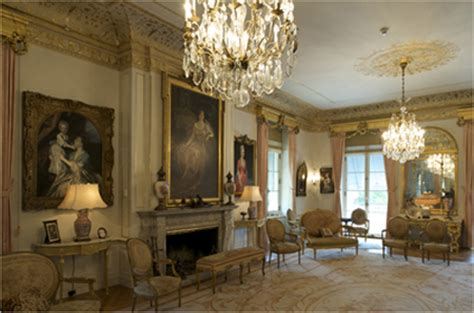 the mansion room drawing room nemours mansion