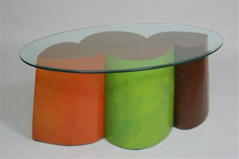 colorful coffee tables 6 color coffee table ajm furniture