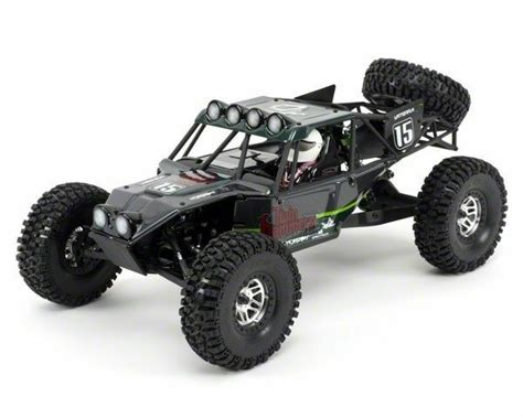 cheap rock crawler rc cars top 10 rc rock crawlers ebay