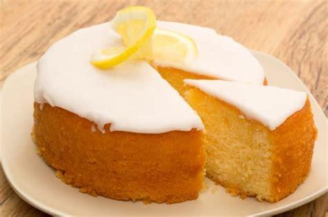 dolci semplici e veloci da fare in casa ricette torte senza latte non sprecare