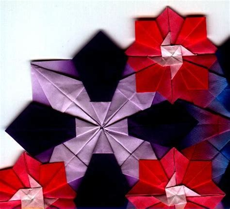 Origami Quilt - the 134 best images about quilts blocks 3d on