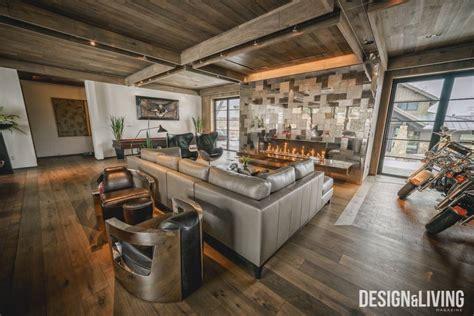 dream home mood board flex space design  living magazine