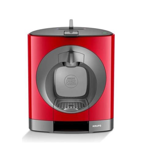 Vaccum Cleaners On Sale Krups Dolce Gusto Oblo Red Multi Drink Coffee Machine