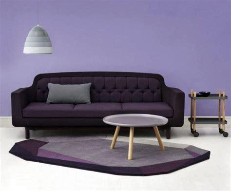 Sofa Vania modern form sofa interiorzine