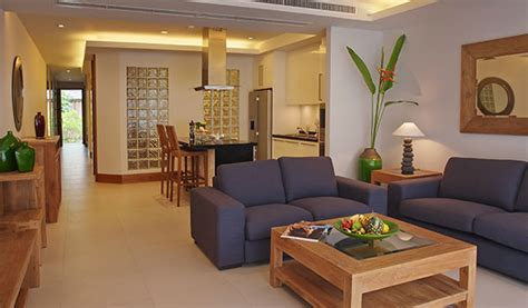 2 bedroom luxury apartments 2 bedroom apartment properties for sale in thailand