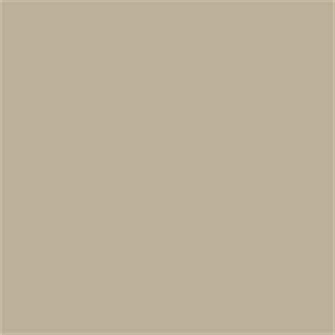 sherwin williams canvas sw 7531 hgtv home by sherwin williams paint color inspiration