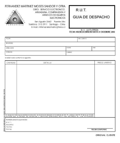 formato nota de credito ejemplo hoja pdf reader pedido especialidad ventas nota de credito