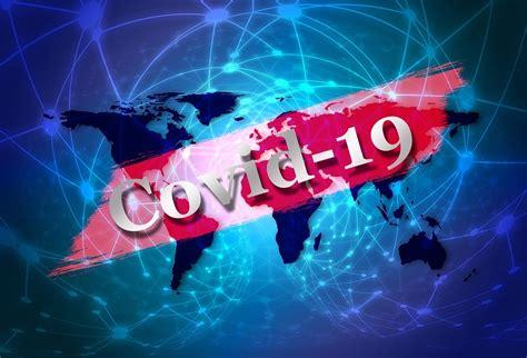 coronavirus high recovery rates  china