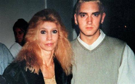 eminem mom beauty will save white angel eminem beauty will save