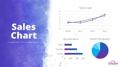 slide layout inspiration get inspired presentation design that makes a statement