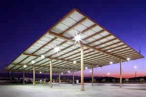Canopy Solar solar panel canopy related keywords amp suggestions solar