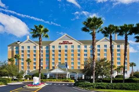 Book Hilton Garden Inn Orlando At Seaworld Orlando Garden Inn And Suites Rock