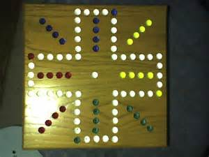 aggravation board template wahoo board
