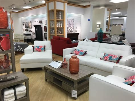 living room furniture stores how to choose the best living room furniture stores