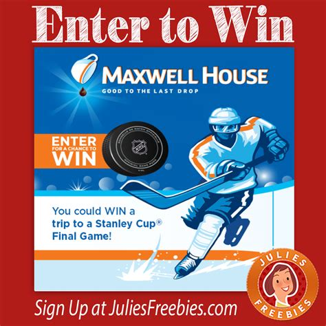 Sweepstakes By Mail - ultimate hockey fan sweepstakes freebies list freebies by mail free sles by mail