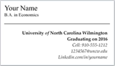 graduate student business cards template forms to get your print completed printing services