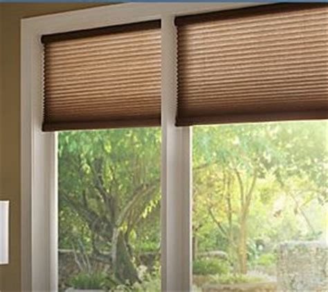 auto blinds and curtains automatic blinds or motorized blinds shades make windows