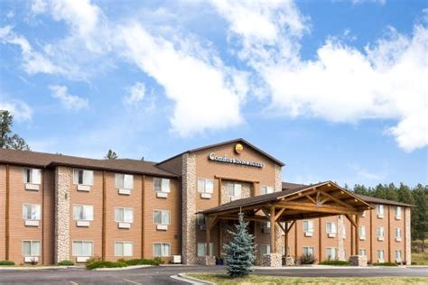 comfort inn and suites custer photo3 jpg picture of comfort inn suites custer