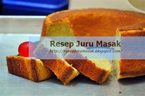 teknik membuat cakwe 17 best images about resep juru masak on pinterest