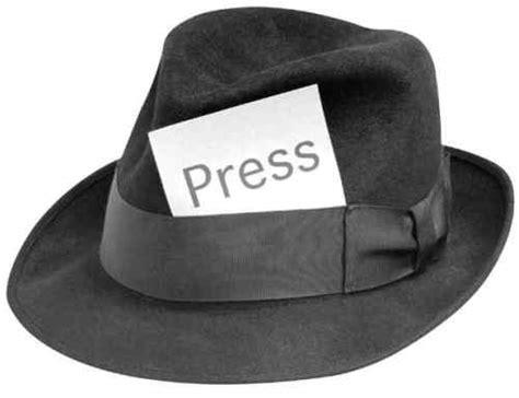 press news press hat the mike o meara show the mike o meara show