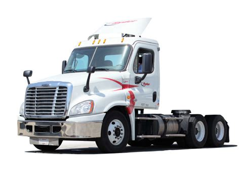 me pictures of trucks truck rental commercial truck tractor trailer