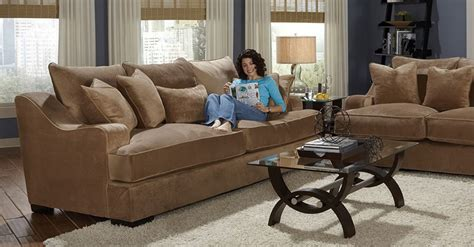 living room furniture sacramento living room furniture beck s furniture sacramento