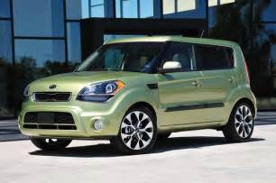 2013 kia soul reviews autoblog and new car test drive