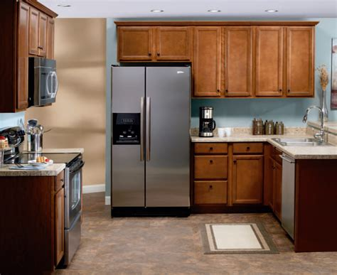 kitchen cabinet contractors kitchen contractor kitchen cabinets refinishing kitchen