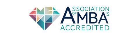 Amba Accredited Mba amba accredited business school mba oxford brookes
