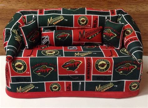 7 best nhl kleenex box covers images on