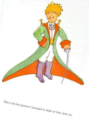 The Prince Book 4 The Planet Of Jade the prince by antoine de exupery paperback barnes noble 174