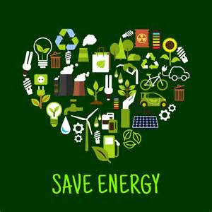 how to save energy at home archives mister quik home services