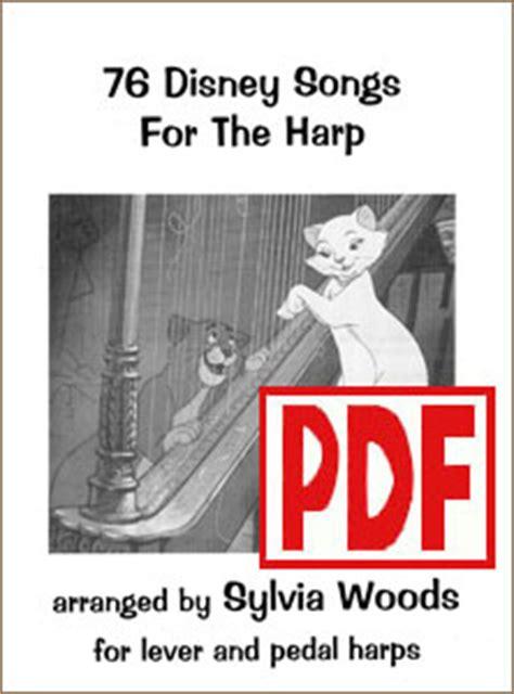 disney medleys for piano books sheet piano disney book pdf read the disney