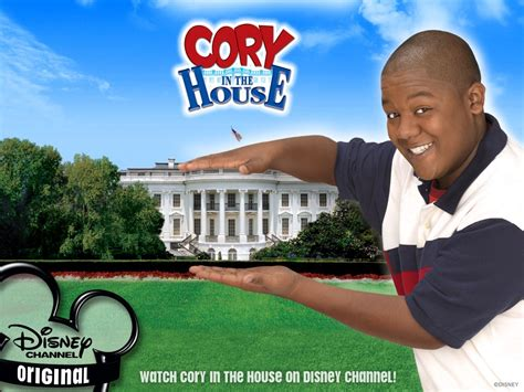 Cory In The House Picture Cory In The House Photo Cory In The House Wallpaper