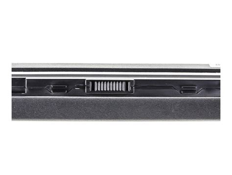 Baterai Laptop Asus Eee Pc 1201 Ul20 A32 Ul20 Hi Capacity 6 Cell 3 bateria akumulator green cell do laptopa asus eee pc 1201n 1201t a32 ul20 10 8v 9 cell 蝴wiat